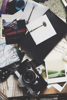 Travel Journal Ideas: How to Write Wanderlust-Worthy Trip Recaps | Free People Blog #freepeople