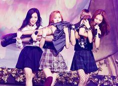 [!!] SBS Inkigayo PD Note #BLACKPINK #JENNIE #JISOO #ROSE #LISA