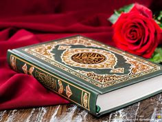 Eid-ul-Adha 2020 - View information about when is Eid Ul Adha, Eid-Ul-Adha traditions and celebrations. Quran Wallpaper, Phone Wallpaper Images, Islamic Wallpaper, Ramzan Eid, Lockscreen Iphone Quotes, Pilgrimage To Mecca, Divine Revelation, Quran Sharif, Quran Book