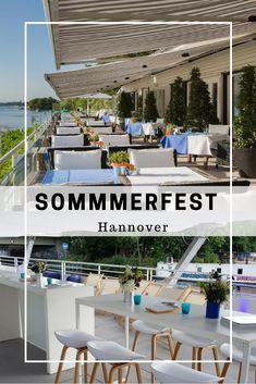 Wenn Sie im Spätsommer noch schnell ein Fest organisieren wollen aber nicht wissen welche Location es in Hannover werden soll müssen Sie unbedingt unter www.eventinc.de vorbei schauen. Dort finden Sie die passende Location für Ihr Sommerfest  #eventinc #location #sommerfest #hannover #event #sommer #party