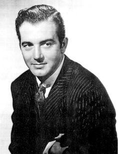 Hollywood Men, Classic Hollywood, Robert Donat, John Payne, Alice Faye, Mens Suits, 1940s, Actors, Movies