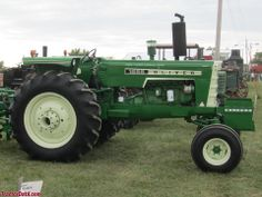 51 best oliver 550 images in 2019 antique tractors old - Craigslist quad cities farm and garden ...