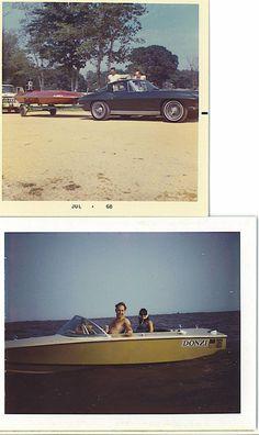 Magnum Marine 16 Missile top Boats, Skiing, Polaroid Film, Top, Ski, Ships, Crop Shirt, Boat, Shirts