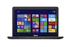 #mostwishedfor ASUS 15.6-Inch HD Dual-Core 2.16GHz Laptop, 500GB http://pcupgradekit.net/computers-accessories/laptops/asus-156inch-hd-dualcore-216ghz-laptop-500gb-com/