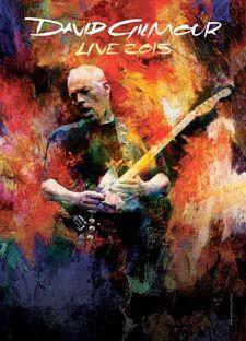 David Gilmour en concert en France: La tournée 2016 - Evous (David Gilmour en concert en France : La tournée 2016 20 mars 15:27, par Thomas Roussel Signaler un message abusif Bonjour, j'ai en ma possession une place pour Gilmour le 20 juillet à Nimes et cherche à l'échanger contre une place pour chantilly le 16 juillet. Des intérressés ?