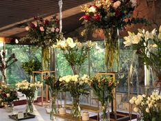 Yandina Station - Sophisticated country and so much more. Wedding Day Weddings Your Big Day Wedding Decorations, Table Decorations, Hanging Flowers, Floral Style, Big Day, Weddingideas, Wedding Flowers, Wedding Planning, Burgundy
