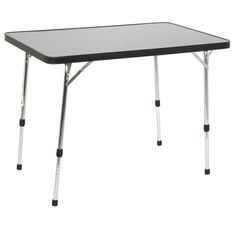 14 wide replacement adjustable height h style steel folding table table al 248 watchthetrailerfo