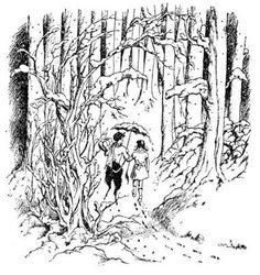 Pauline Baynes: Illustrator who depicted Lewis's Narnia and Tolkien's Middle-earth