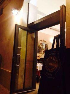 Osteria Del Vecchio Ponte, Syracuse: See 262 unbiased reviews of Osteria Del Vecchio Ponte, rated 4.5 of 5 on TripAdvisor and ranked #2 of 490 restaurants in Syracuse.