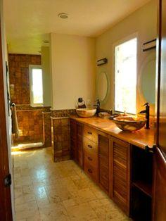 Sian Kaan Preserve Vacation Home Tulum – An Invigorating Escape Sian Kaan, Mexico $1,800,000 USD - TOPMexicoRealEstate.com. Tulum, MEX