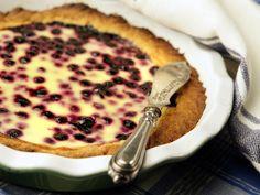Margarita, Pie, Cupcakes, Desserts, Recipes, Food, Torte, Tailgate Desserts, Cake