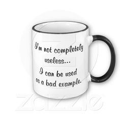 Funny mugs gift ideas coffee cups retail items
