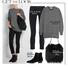 Cute Casual Style 2017 (121)