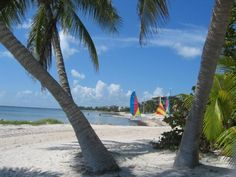 key west beaches - Google Search
