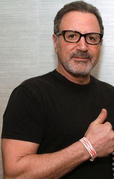 Frank Stsllone Frank Stallone