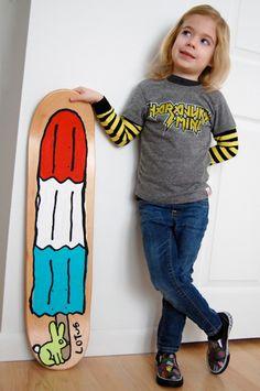 skateboard-sweet.jpg (418×629)