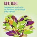 Iubiri toxice Plant