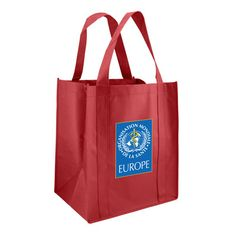 Big Shopping tote on sale $1.35