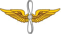 U.S. Army Aviation