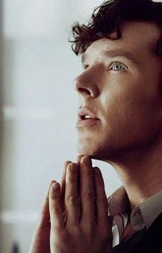 Sherlock randkowy quizperskie randki australia