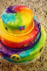 Google Image Result for http://ellascelestialcakes.com/wp-content/gallery/birthday-cakes/tie-dye-cake-4.jpg