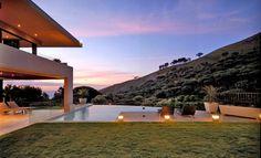 50 款會讓你想要提早退休的奢華別墅建築 » ㄇㄞˋ點子靈感創意誌