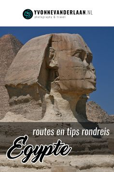 Old Names, Africa Travel, Mount Rushmore, Road Trip, Old Things, Mountains, Inspiration, Travel Couple, Viajes