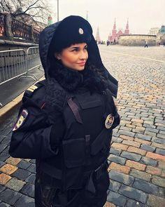 Russian army - Russian military Российская армия