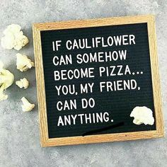 You, my friend, can do anything.  I don't feel deprived of anything. Do you? We have fat head pizza dough, all sorts of tasty low carb food & sweets, and oh yeah.. alllll the fats! ♥️ . . . #ketostrong #youcandoit #youcandoanything #lowcarblifestyle #lchf #lifestylechange #cleaneating #keto #lowcarbhighfat #highfat #cauliflower #willpower #fitness #ketocommunity #macros #ketofam #happy #saturday #weekend #weightloss #glutenfree #sugarfree #paleo