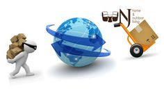 If you live there, we ship there! Yes we #ship internationally. Reliable deliveries across borders!