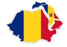 harta Romania History Of Romania, Republica Moldova, Africa, December, 1 Decembrie 1918, Liberia, Tumblers, Lord, Europe