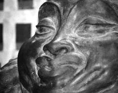 Buddha Photograph, Happy Buddha, Buddha Photo, Buddha Print, Asian Art, Fat Man, Buddhism Print, Eastern Religion, Zen Art, bodhisattva, bw by mayaredphotography. Explore more products on http://mayaredphotography.etsy.com