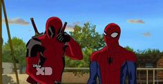 Surprise! Avi Arad Is Still Screwing Up Spider-Man | moviepilot.com
