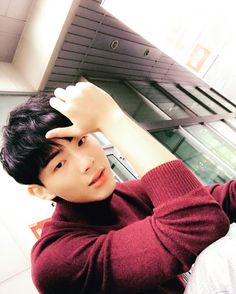 Joon Hyuk, Lee Joon, Handsome Asian Men, Handsome Boys, Lee Dong Wook, Ji Chang Wook, Asian Actors, Korean Actors, Korean Dramas