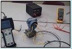 Memahami Loop Signal Instrument 4-20mA