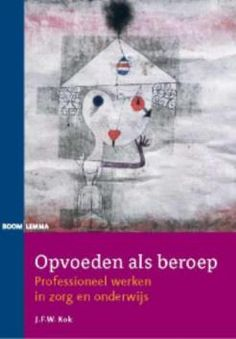 Search results for Pedagogie | Standaard Boekhandel
