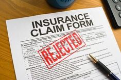 Fighting a Health Insurance Claim Denial- Princess's Mother- Personal Injury Claims, Personal Injury Lawyer, Personal Injury Calculator, Insurance Quotes, Car Insurance, Insurance Companies, Insurance House, Household Insurance, Disability Insurance