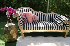 Baby Shower by Em'ganwini Kraal Love Seat, Lounge, Baby Shower, Couch, Furniture, Home Decor, Chair, Airport Lounge, Babyshower