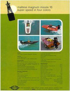 Super Speed, Black Carpet, Bucket Seats, Boats, Deck, Black Rug, Ships, Front Porches, Decks