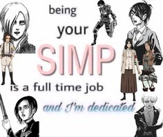 Anime Meme, Funny Anime Pics, Aot Funny, Stupid Funny Memes, Manhwa, Aot Memes, Def Not, Attack On Titan Fanart, Lol