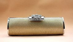 picture of evening purses | ... Purse,bride bag, evening bags,money purse,Wholesale,Free shipping