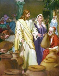 Jesus Christ Painting, Jesus Art, Jesus Our Savior, Jesus Is Lord, Bible Pictures, Jesus Pictures, Christian Images, Christian Art, Bible Illustrations