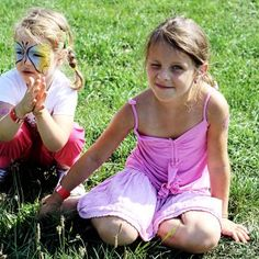 Child at Heart - galerie Children, Heart, Style, Fashion, Kids, Moda, Stylus, Fasion, Trendy Fashion