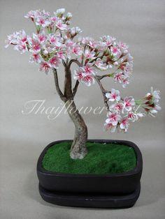 Arte: Fleur-Group. Arcilla Flores - algunas nuevas obras - Página 6