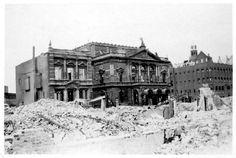 Grote Schouwburg juni-dec 1940 (GAR)