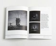 Brochure / Dever Elizabeth