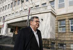 Кертес ослобођен, случај застарео - http://www.vaseljenska.com/vesti-dana/kertes-oslobodjen-slucaj-zastareo/