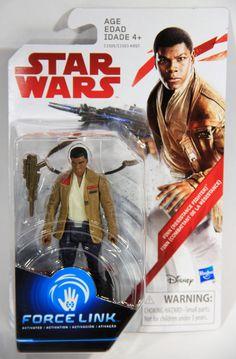L001899 Star Wars The Last Jedi Action Figure General Leia Organa MOC CANADA