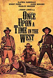 Once Upon A Time In The West Download Full Movie HD. #English #HD #Free #Watch #1080 A mysterious stranger with a harmonica joins forces with a notorious desperado to protect a beautiful widow from a ruthless assassin working for the railroad.