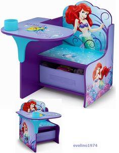disney little mermaid upholstered chair delta http www amazon com